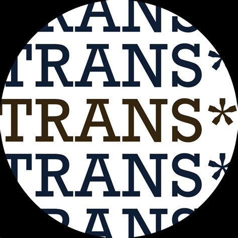 what does transgender mean exactly and how does the what does transgender mean exactly and how does the