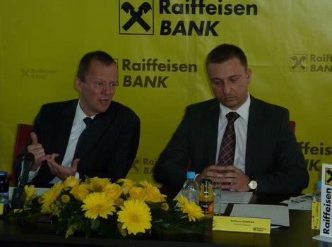 raiffaisen bank sarajevo raiffeisen bank bih uspješna i u 2013 godini klix ba