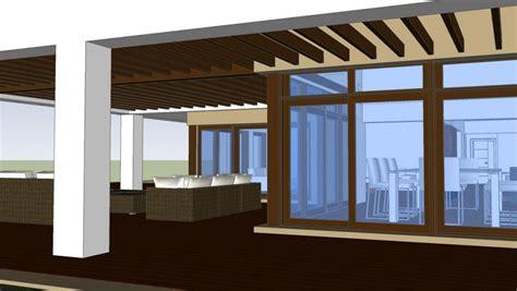 villa design brief costa del sol architects blueray design build
