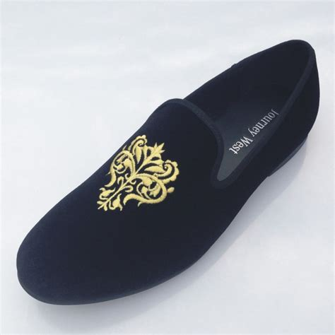 slipper shoes mens 2016 new fashion velvet shoes mens flats