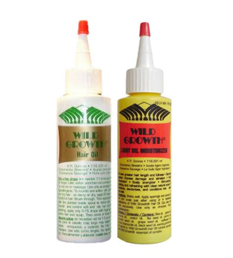 wild growth light hair oil ingredients wild growth hair oil i had to purchase it naturalbeauts