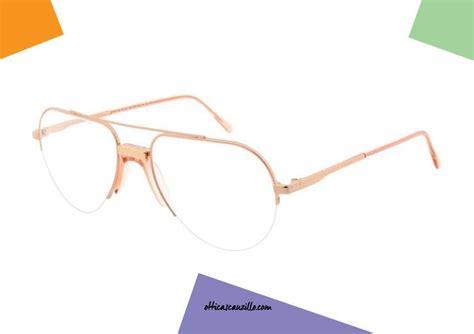 andy wolf eyewear mod stein col occhiali ottica