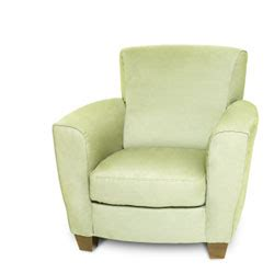 discount upholstery fabric atlanta discount furniture atlanta tucker riverdale decatur