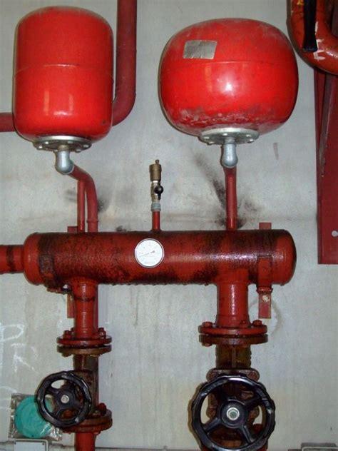 soluzione suprema prezzo pressione acqua casa 28 images prezzo pompa per