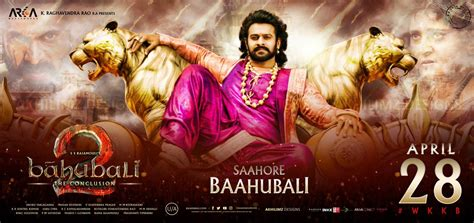 bahubali theme ringtone download tamil prabhas hikes remuneration post bahubali s success does