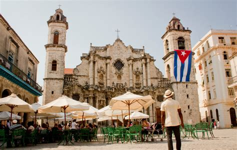 Cheap and Deep: Immerse Yourself in Havana, Cuba, on a Budget   Adventure Sports Network