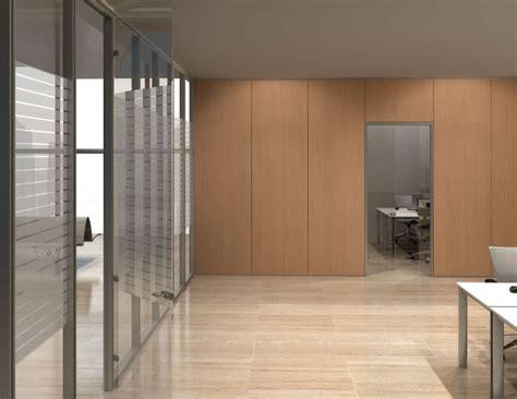 cloisons amovibles bureau artdesign cloisons bureau vitr 233 es design italien