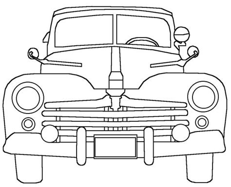 line drawing software line drawing of cars connected lines software and