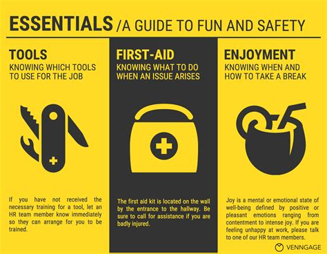 workplace safety templates 5 hr poster templates for a happy business infographic