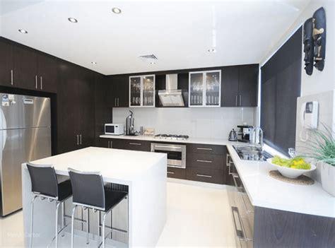 u shaped kitchen layout hac0 com 13 best ideas u shape kitchen designs decor inspirations