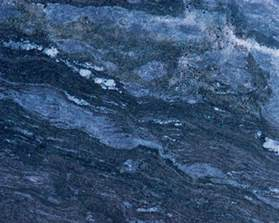 most popular granite colors why granite colors range from white to black