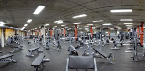 iluminacion gimnasio gimnasio fitness19 plona