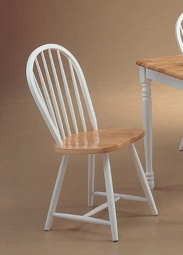 Kitchen Chairs Cheap by Gt Cheap Set Of 4 Country Kitchen Furniture