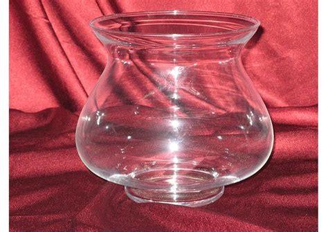 vasi in vetro economici vaso in vetro economico basso con pancia