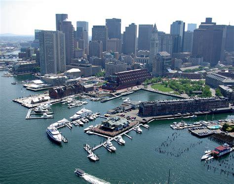boston boat show exhibitors boston yacht haven boston ma on display at fort