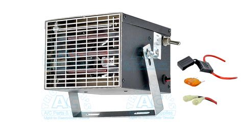 12 volt dc electric heaters 12v dc heaters images