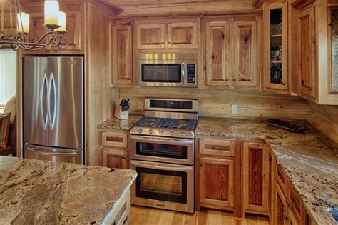 all about kitchen cabinets oak kitchen cabinets are widely used cabinetry home