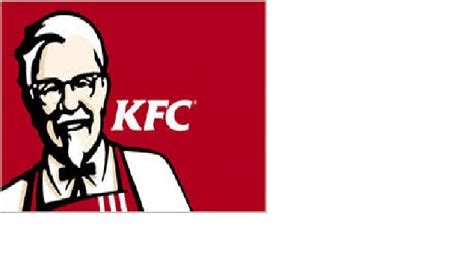 smu help desk toll free number newcustomercare kfc customer care number tollfree and