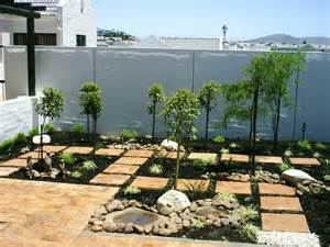 Home Business Ideas Cape Town Welcome To Secure Irrigation Landscaping Secure Irrigation