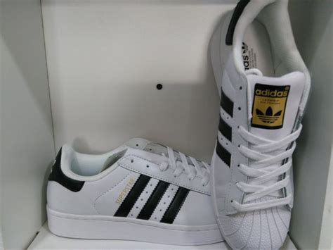 adidas shoes price in sri lanka for sale sri lanka lankabuysell