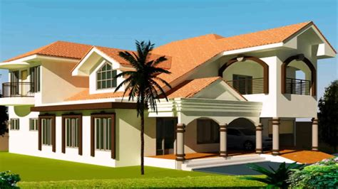 6 bedroom house house plans designs 6 bedroom