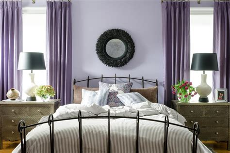 classic silver bedroom bedroom colors grey purple living what color carpet goes with purple walls which delicate is