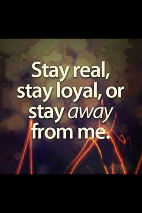 stay or go dr ruth s for real relationships books stay away from trouble when you can by kenny rogers