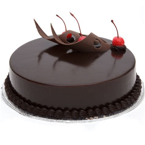 Cake Pics by Breads Ludhiana Best Cake Shop Deliver Egg Less Cake