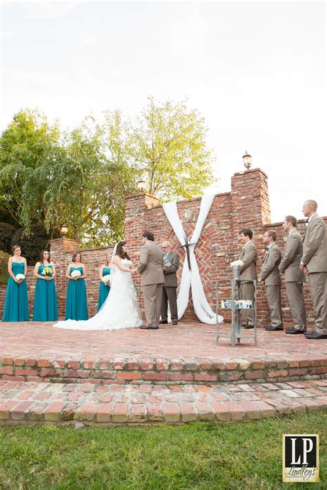 carl house auburn ga lindley s photography laura grady s beautiful wedding at the carl house in