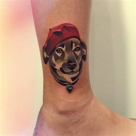 tattoo ideas unisex cubism best design ideas