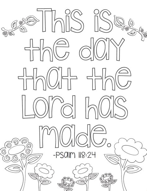 coloring pages with scripture free 20 bible verse coloring pages kathleen fucci