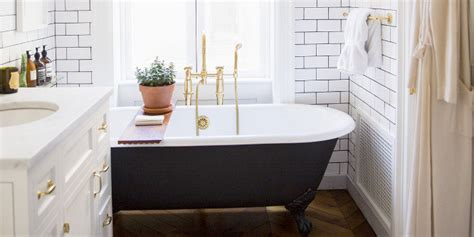 On Trend Bathrooms by The 6 Bathroom Trends Of 2015 Are What We Ve Been