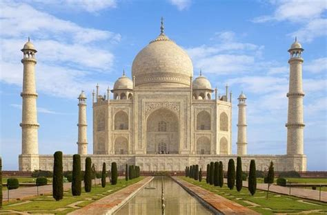 india s top 10 towns indiatoday the 10 best things to do in india 2018 with photos tripadvisor