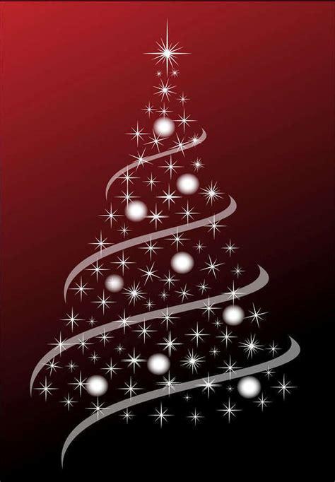 weihnachtsbaum modern padberg 180 s quot luftgek 252 hlte hecktriebler quot und mehr