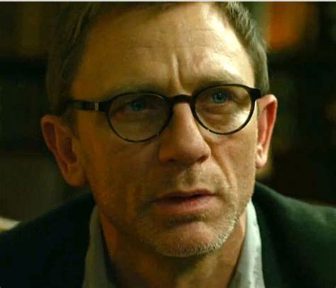 actor with thick rimmed glasses famous stylish men love thick nerdy black rimmed