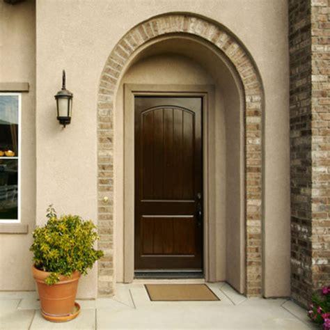 vastu tips for entrance door slide 1 ifairer com vastu tips for entrance door of house slide 1 ifairer com