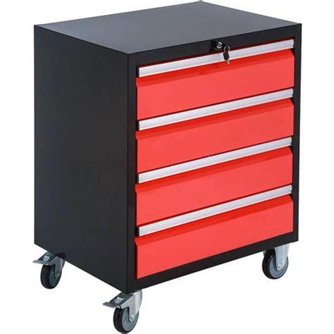 Lovely Buy Garage Cabinets #3: T27946-1cb2d8002450cc024c14b91e8da7092b.jpg