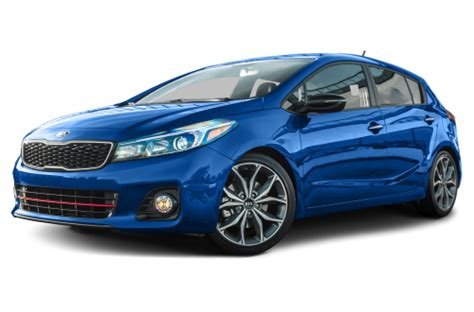 Kia Forte Sport Coupe 2017 Kia Forte Reviews Specs And Prices Cars