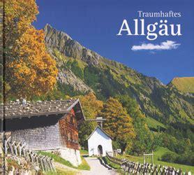 die schönsten hütten in den alpen allg 228 u bilderbogen motive aus dem allg 228 u