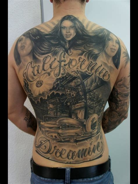 los angeles tattoos 788 best tattoos images on ideas