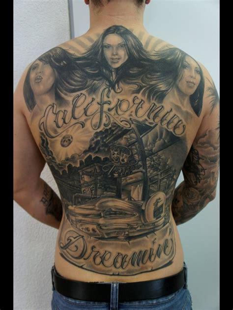 los angeles tattoos 788 best tattoos images on ideas