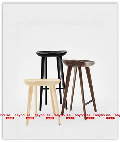 Bar stools ikea tabouret roulette ikea bar stool chair covers home interior 100 step stool
