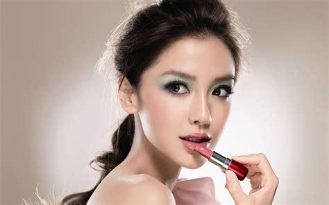 imagenes coreanas en hd maquillajes facial hd 2560x1600 imagenes wallpapers