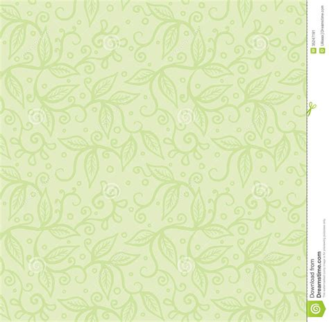 spring background pattern free seamlessly repeating leaf wallpaper pattern spring summer