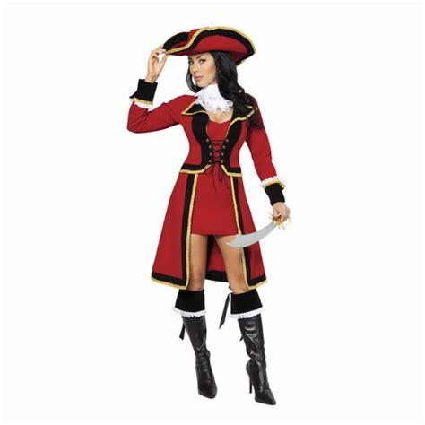 imagenes mujeres piratas traje del pirata de las mujeres de v 237 spera de todos los