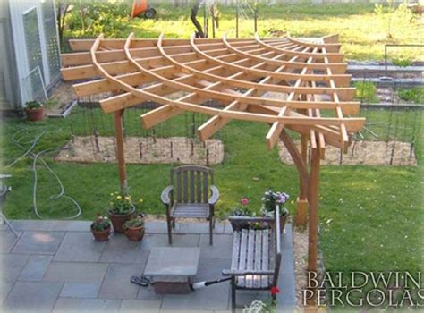 Backyard Building Ideas 24 Inspiring Diy Backyard Pergola Ideas To Enhance The Outdoor Amazing Diy Interior