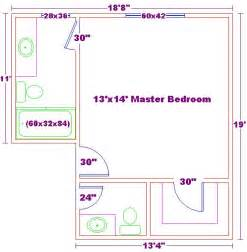Master Bedroom With Bathroom Floor Plans house plans master bedroom first floor bedroom furniture high