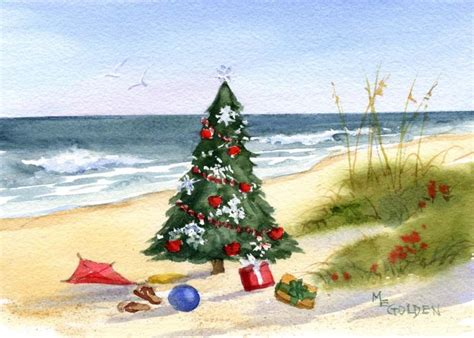 images of christmas on the beach clip art on pinterest mary engelbreit sarah kay and