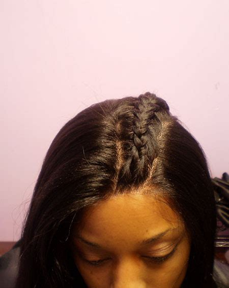 full lace wigs already in updo full lace wig braided black white beauty shop