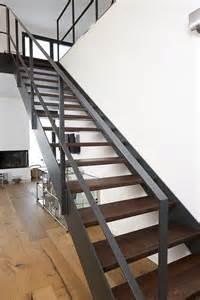stahl treppe 220 ber 1 000 ideen zu treppe renovieren auf